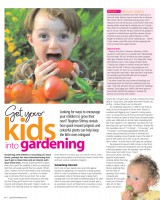 GYO-Get-Your-Kids-Into-Gardening.jpg