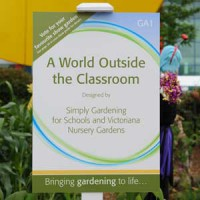 bbcgw-world-outside-the-classroom.jpg
