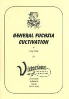 fuchsia-book.jpg