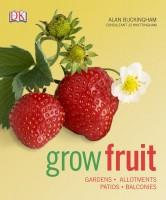 grow-fruit.jpg