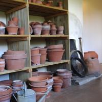 sq-downe-house-pots-002.jpg