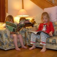 sq-reading-books.jpg