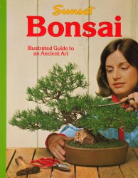 Image Bonsai Book