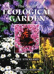 eco-garden.jpg