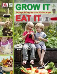 grow-it-eat-it.jpg