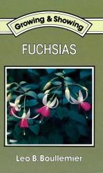 growing-showing-fuchsias.jpg