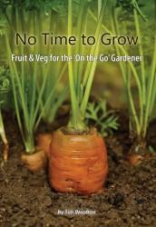 no-time-to-grow.jpg