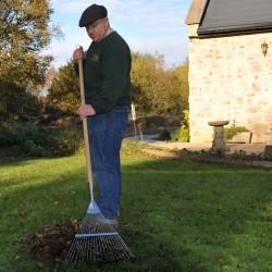 sq-bb-grass-rake-002.jpg