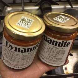 sq-dynamite-001.jpg