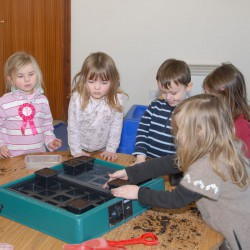 sq-edible-classroom-winter.jpg