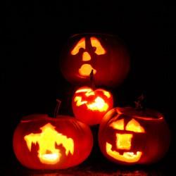 sq-halloween-pumpkins-002.jpg