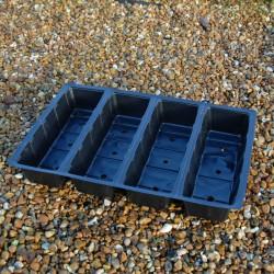 sq-insert-tray-001.jpg