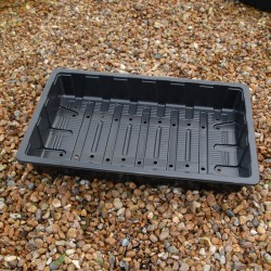sq-seed-tray-001.jpg