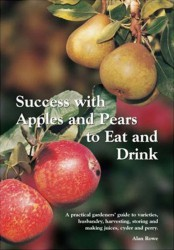 success-with-apples.jpg