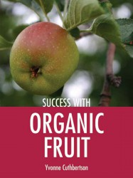 success-with-organic-fruit.jpg