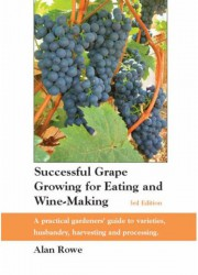 successful-grapes.jpg