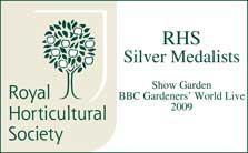 images/250/bbcgw-rhs-silver-medal-logo-1.jpg